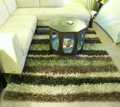 106 best Rugs DIning Room area, Living Room door, Garage door
