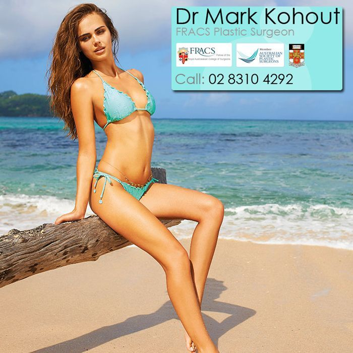 #augmentation #Breast #place #Plastic #Surgery #Thailand