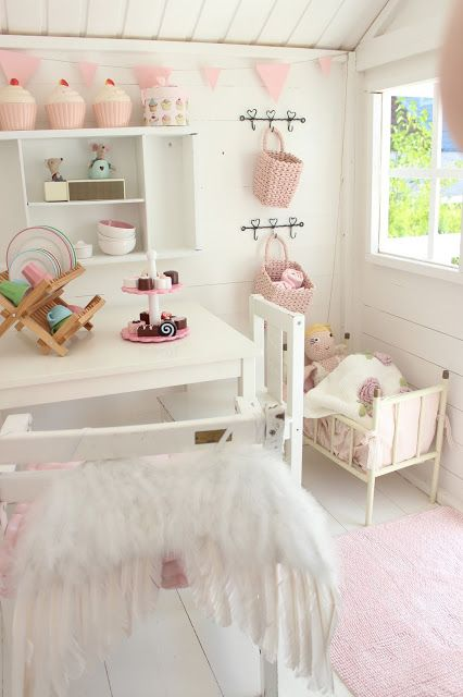 #nursery #baby room #kid room                                                                                                                                                      More