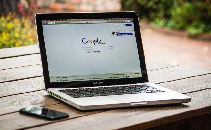 Google se cuela entre los diez mejores centros de ciencia del mundo. 28/07/17