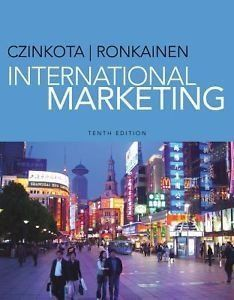202 best sample test banks for marketing images on pinterest it is so hard to learn about international marketing for most of marketing students this fandeluxe Choice Image