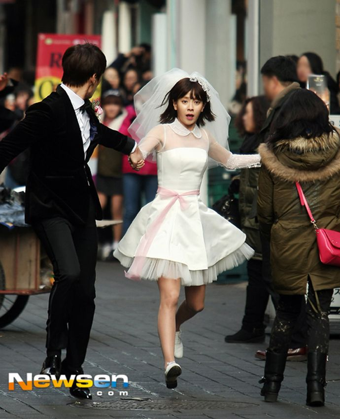 song ji hyo choi jin hyuk dating services
