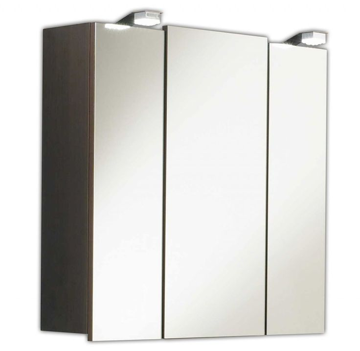 Más de 20 ideas increíbles sobre Spiegelschrank mit beleuchtung en - spiegelschrank badezimmer 70 cm