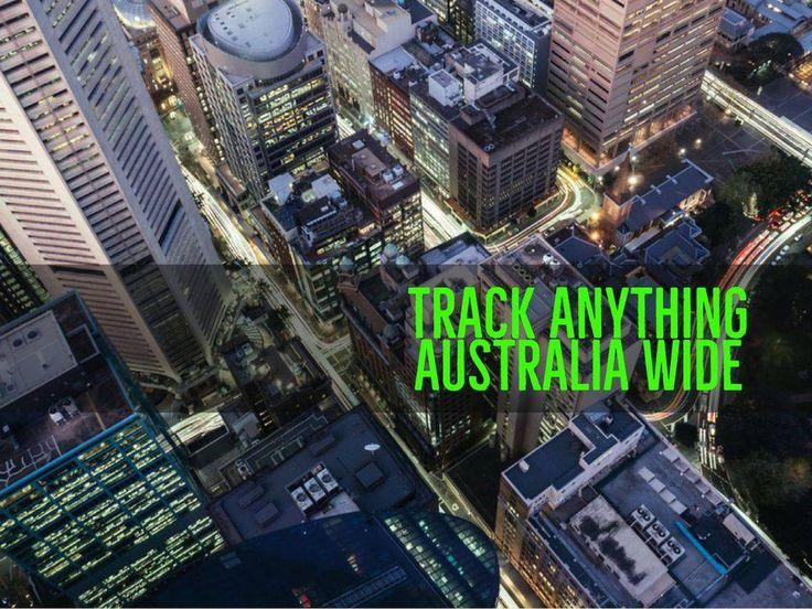 cheap gps tracking, cheap gps car tracking, GPS Tracking Brisbane, GPS Tracking Gold Coast, GPS Tracking Sydney, GPS Tracking Melbourne, GPS Tracking Adelaide, GPS Tracking Perth, GPS Tracking Darwin, GPS Tracking Australia