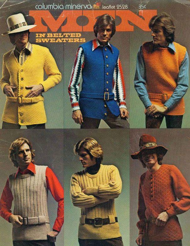moda,masculina,anos,70 (18)