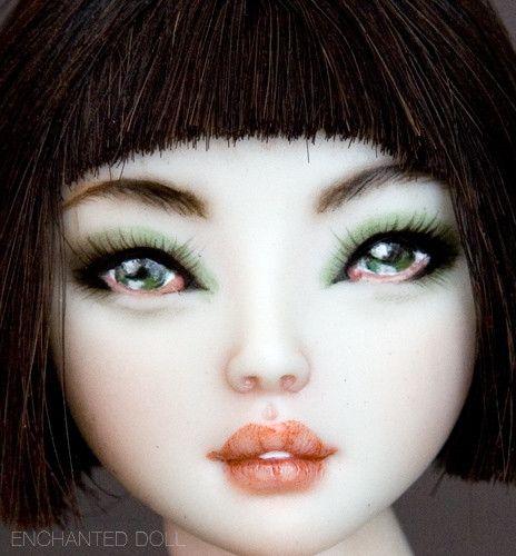 doll,enchanted,doll-4dc3846150a153f8abe99b852ecc9300_h.jpg 464×500 píxeles