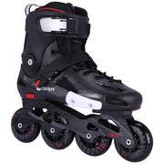 Patins Oxer Netuno - In Line - Freestyle /  Slalom - ABEC 7
