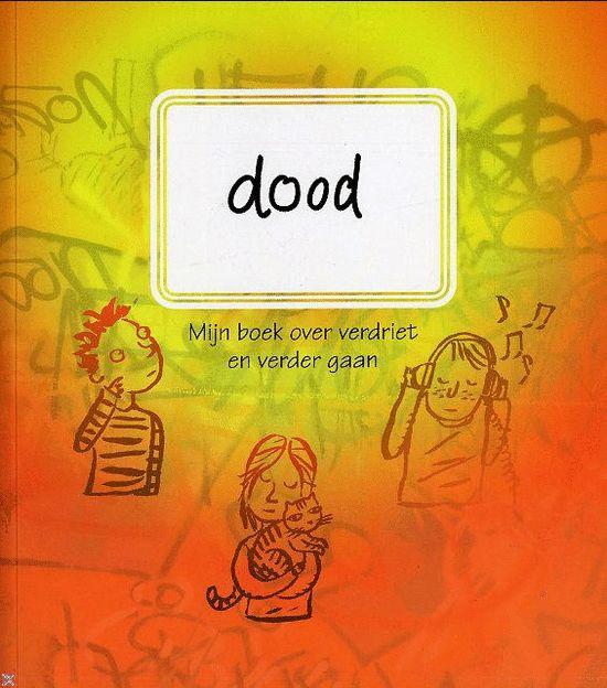 bol.com | Dood, Astrid Tulleners | Boeken