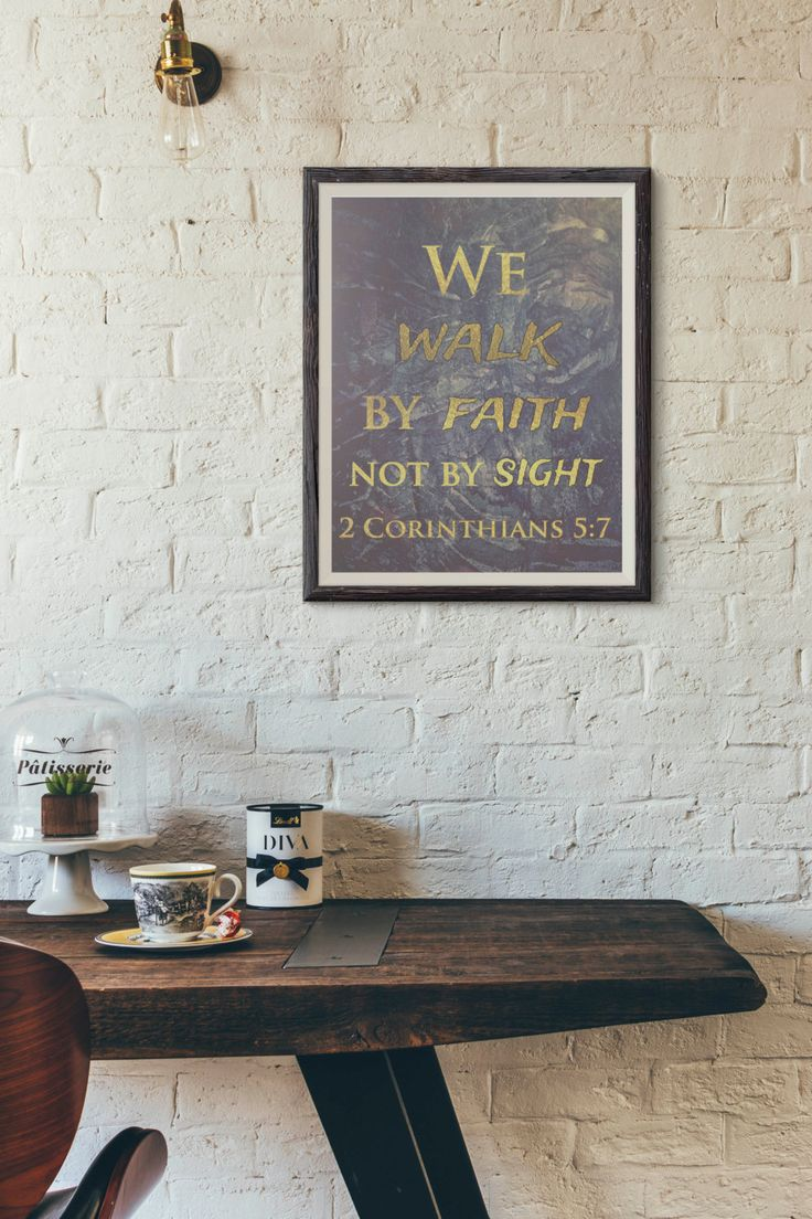 61 best christian prints frame and enjoy images on pinterest