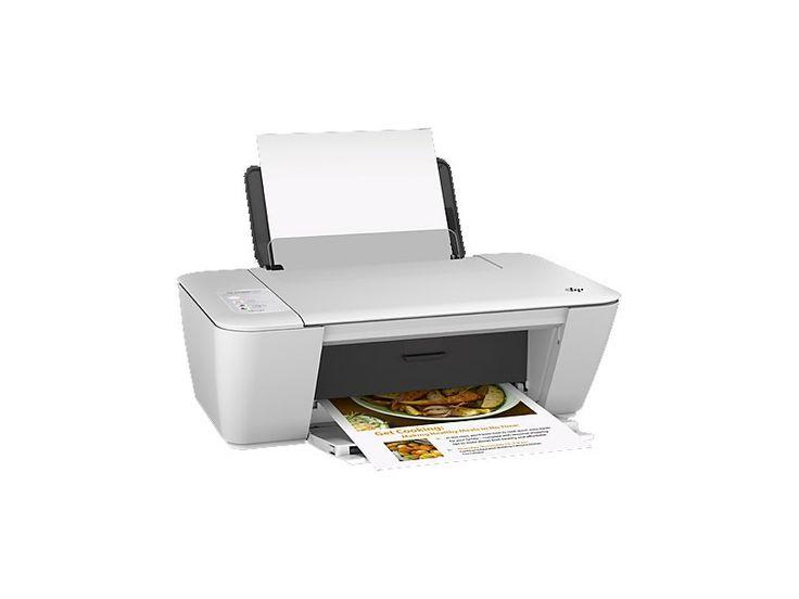 HP Deskjet 1513 All-in-One Printer $69.99