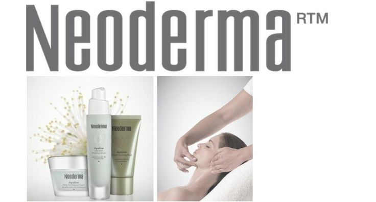 Must Do! Neoderma bio-Peeling