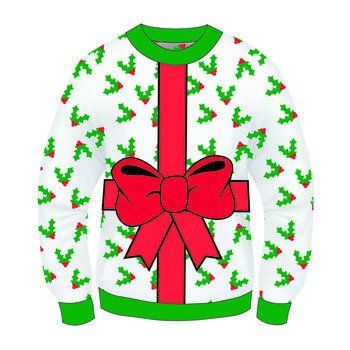 Funny Christmas Mug-- Christmas Sweater-- Ugly Christmas Sweater!!-- Christmas Costume-- Choose Your Style!! (Large, All Wrapped Up) Penny Lane Gifts,http://www.amazon.com/dp/B00FEI3GCW/ref=cm_sw_r_pi_dp_MnVFsb0GDMRF3JPP