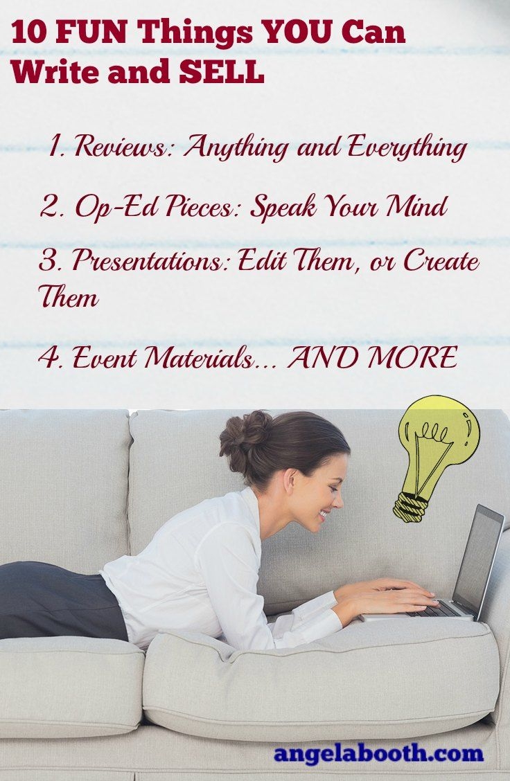 best work from home jobs images professional  there are endless opportunities for fast and easy writing jobs