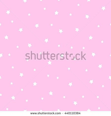 Cute pink background 25 pinterest seamless stars pattern on baby pink background cute baby shower background design for textile voltagebd Choice Image