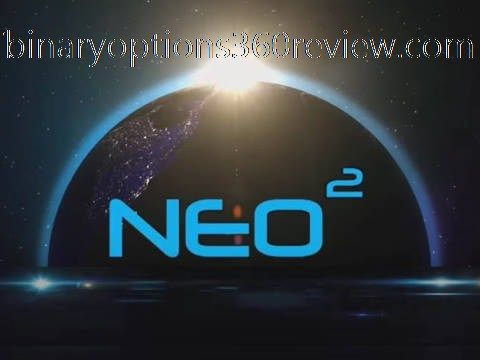 Neo2  REVIEW - Scam or New Profit Performing Matrix?