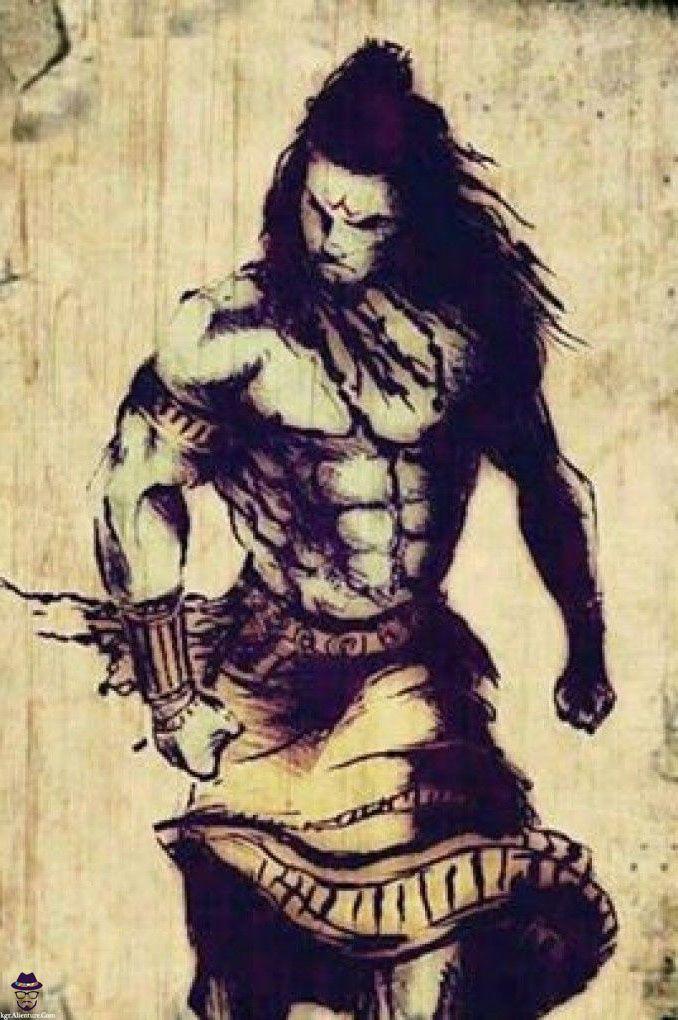 जय श्री महाकालेश्वर - Har  Har Mahadev Angry shiva hd wallpapers