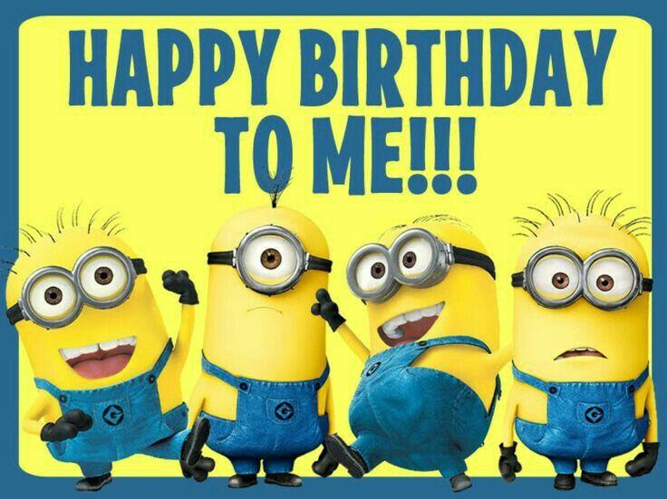 Hervorragend Les 34 meilleures images du tableau my birthday sur Pinterest  MG08