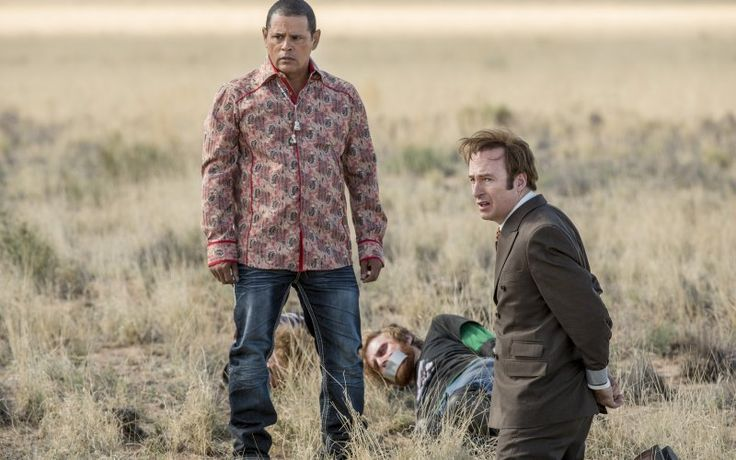 Tuco!! He's back! Raymond Cruz's Journey From the Gang Violence of East L.A. to 'Better Call Saul's' Tuco Salamanca - The Daily Beast
