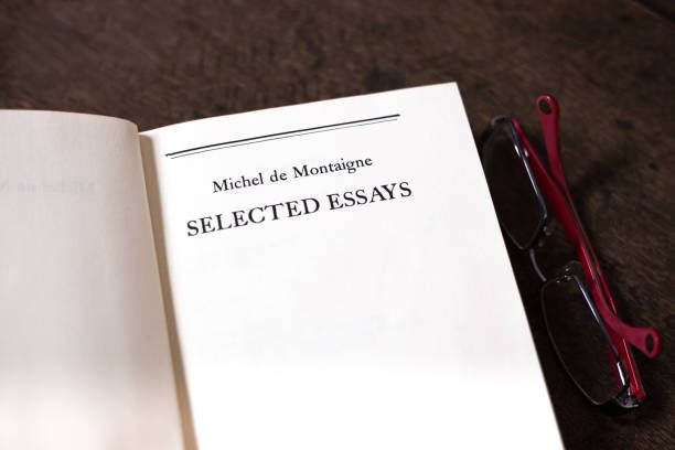 Custom Nursing Essays To Help Develop Your Career