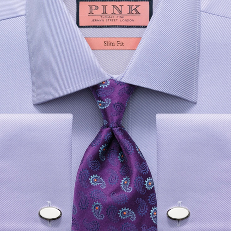 32 best Thomas Pink Shirts images on Pinterest | Pink shirts ...
