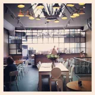 restaurants open on july 4th in portland oregon