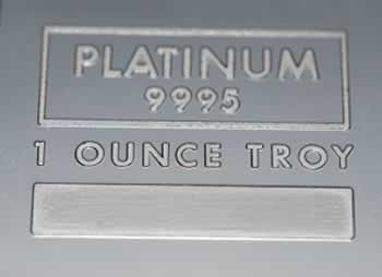 Platinum could have Better Days Ahead - The platinum price has been on something of a roller coaster ride in 2013, tumbling to $1,294 an ounce in June, the lowest level since 2009, though it has since recovered to $1,490.