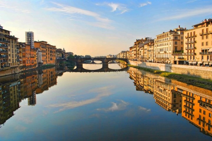 Florence (without The Machines)