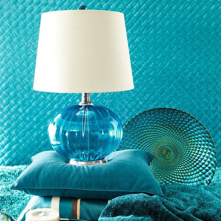 170 Best Turquoise Teal Aqua Images On Pinterest: 1000+ Images About Pier One On Pinterest