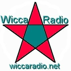 "Wicca Radio ~ ""This website is first of all like a common gate which gather broadcasting and informations for all traditions of wiccans."" #pagan #wicca"