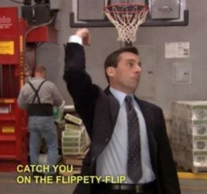 Funny Senior Quotes The Office Funny Senior Quotes Office Humor Office Memes Office Jokes
