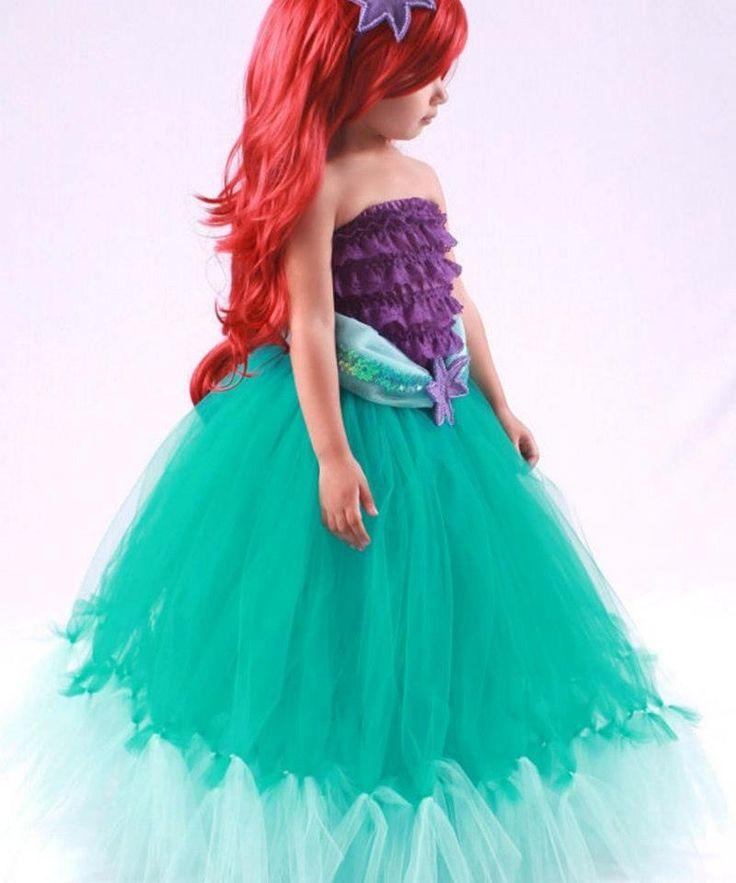 ¡Una princesita!! ¡¡Adorable!!!