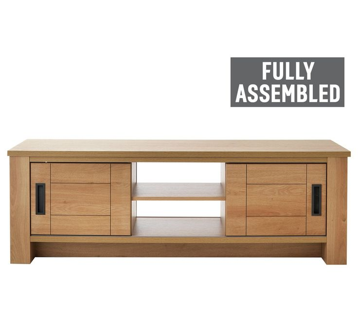 Buy Heart of House Wetherby Sliding Door Coffee Table at Argos.co.uk, visit Argos.co.uk to shop online for Coffee tables, side tables and nest of tables, Living room furniture, Home and garden