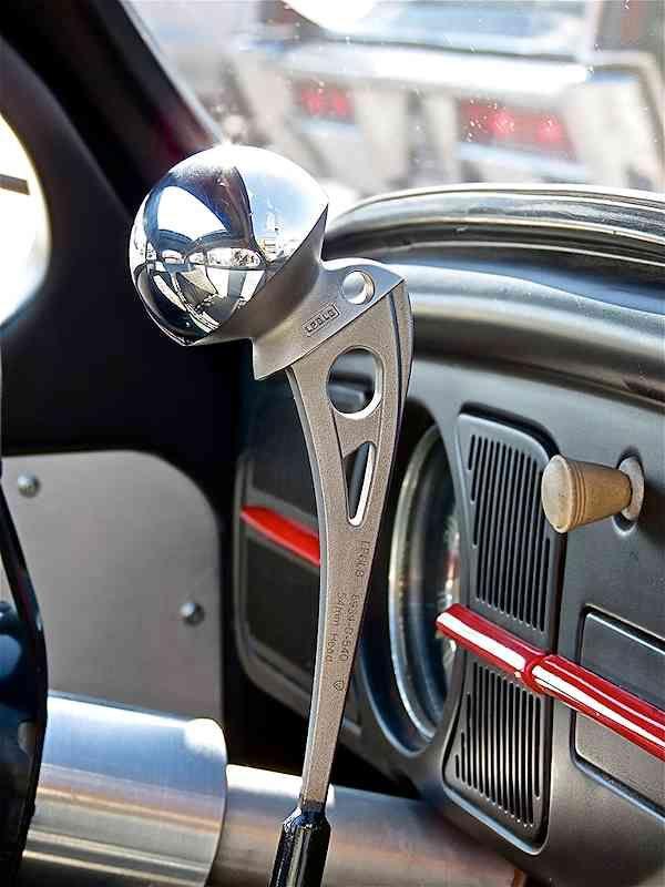 209 best car parts images on Pinterest   Car parts, Air ride and Rat ...