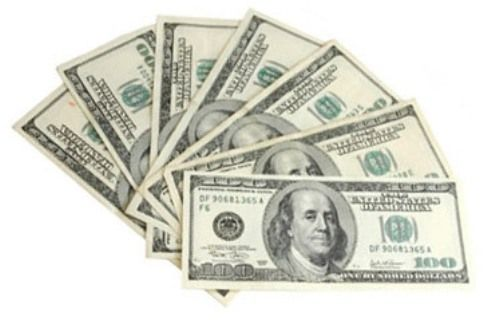 https://www.smartpaydayonline.com/payday-loans-bad-credit-payday-loans.htm  Bad Credit Payday Loans Online  Bad Credit Payday Loans,Loan With Bad Credit,Bad Credit Loans Online,Payday Loans Bad Credit,Payday Loans With Bad Credit,Payday Loan Bad Credit