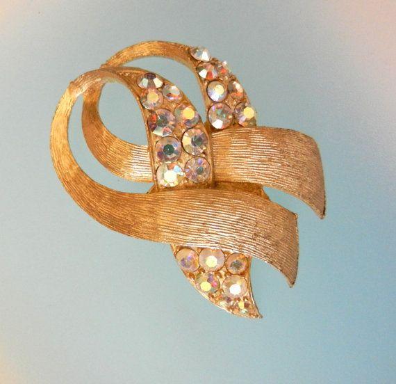 Classically elegant & Simply beautiful Mid-Century by RAKcreations