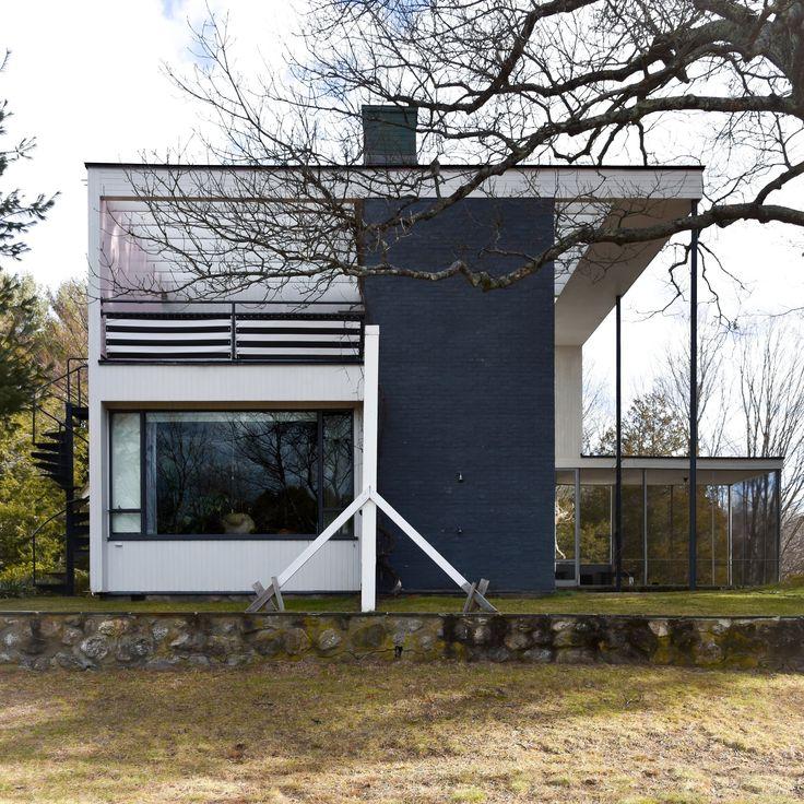 Pin De Jei Pi En Walter Gropius En 2020 Arquitectura Arquitectura Moderna Arquitectos