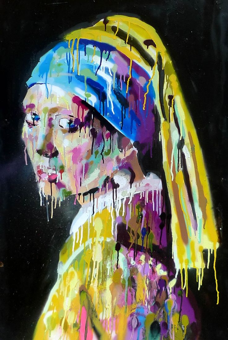 girl with a pearl earring painting essay Reading travels in vermeer made vermeer's paintings so  i think of michael's  first sight of the girl with a pearl earring, for example.