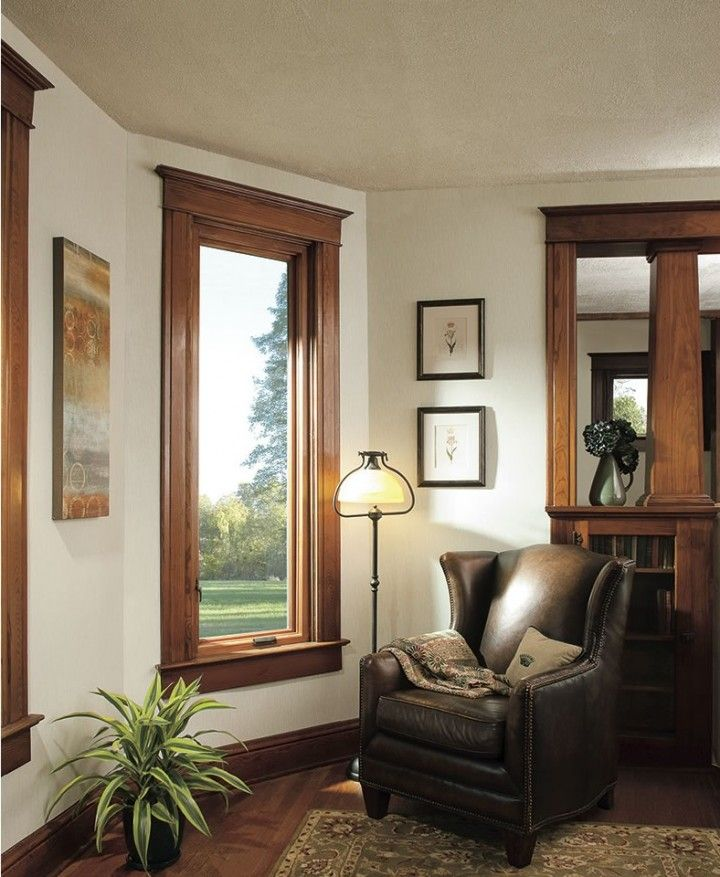 Pella Windows Reviews Vinyl Windows Pella Vinyl Windows