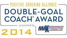 Tools for Coaches and youth sports administrators