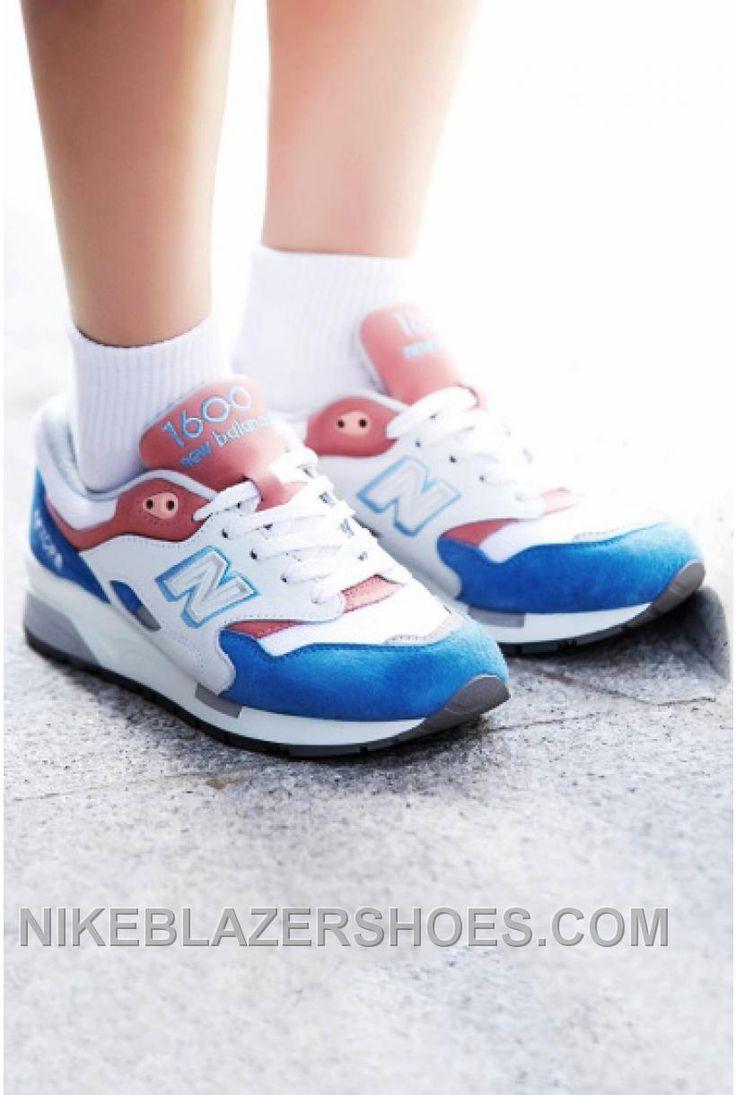 https://www.nikeblazershoes.com/new-balance-1600-women-red-blue-hot.html NEW BALANCE 1600 WOMEN RED BLUE HOT Only $65.00 , Free Shipping!