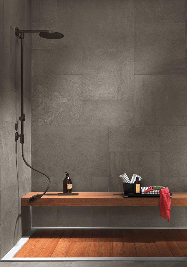 Cliffstone - Tiles - Lea North America