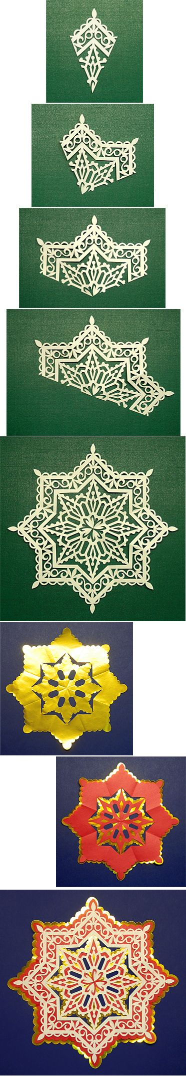 17 best images about scherenschnitte and pattern on for Kirigami paper art