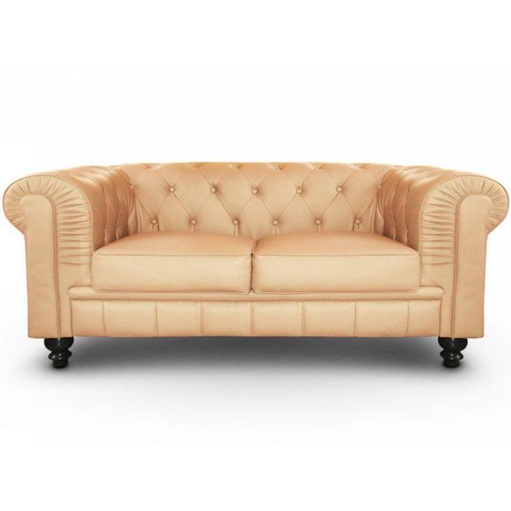 As 25 melhores ideias de sillon cama 2 plazas no pinterest for Sillon cama 2 plazas y media