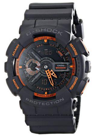 Casio_Men's_GA-110TS-1A4_G-Shock_Analog-Digital_Display_Quartz_Grey_Watch