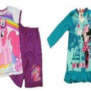 #odzież #dziecięca #Disney