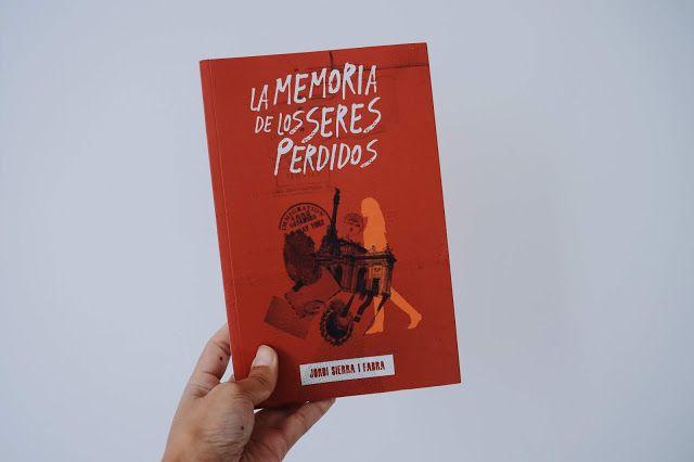 Chicafan Memoria A Flor De Piel Historia Argentina