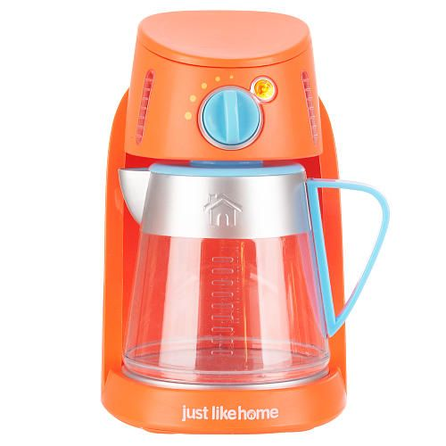 Just Like Home Toy Blender : Best images about just like home on pinterest