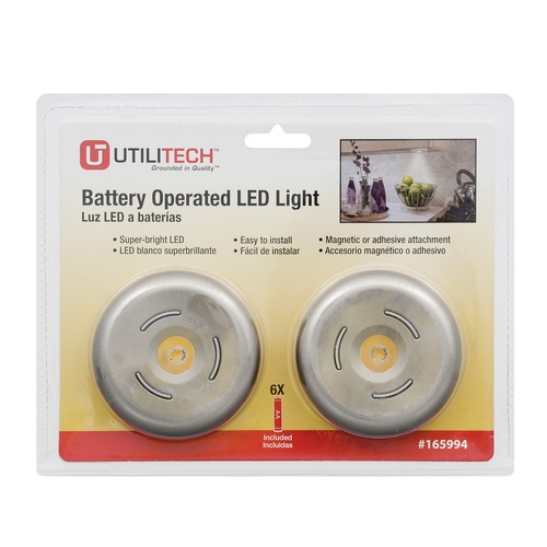 The 25+ Best Battery Cabinet Lights Ideas On Pinterest