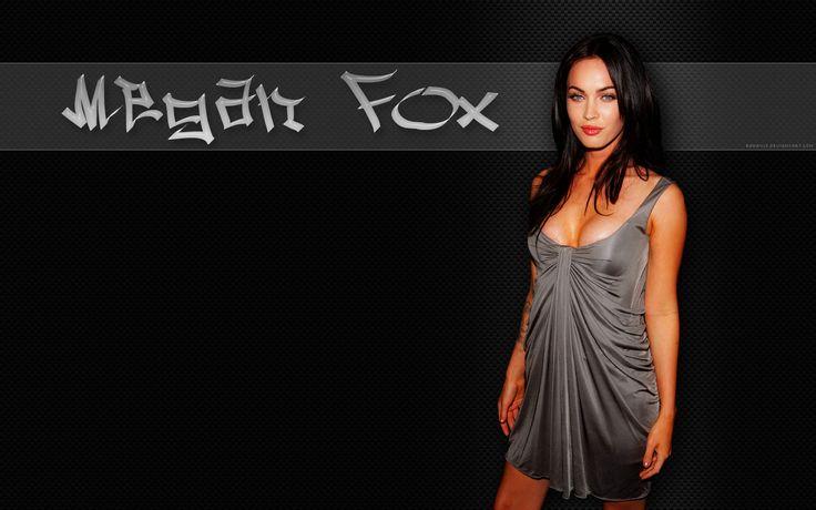 Browse  Download Best Free Wallpapers  Download HD Wallpapers 1920×1080 Imagenes De Megan Fox Wallpapers (30 Wallpapers) | Adorable Wallpapers