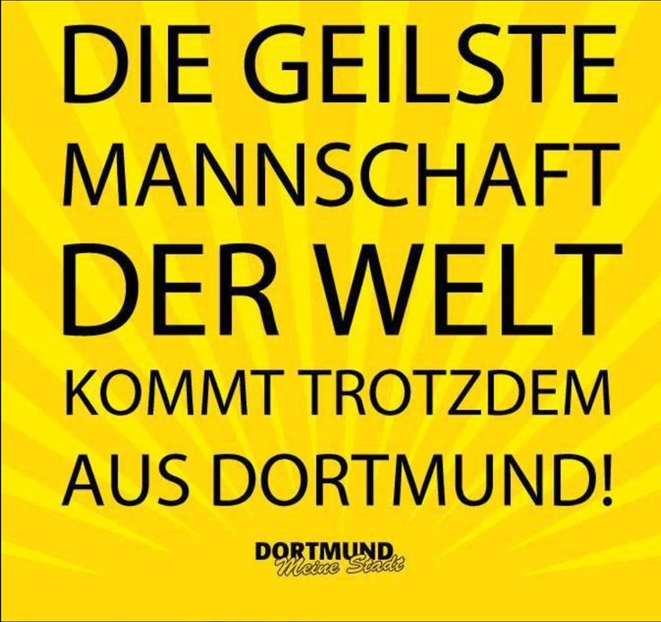 17 best ideas about borussia dortmund on pinterest marco reus best football games and dortmund. Black Bedroom Furniture Sets. Home Design Ideas